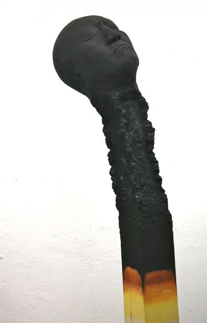 matchstick06
